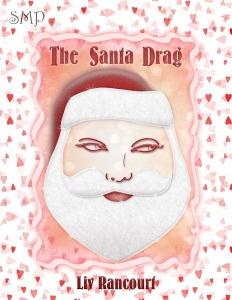 The Santa Drag2