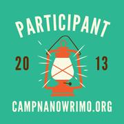 2013-Participant-CampNaNo