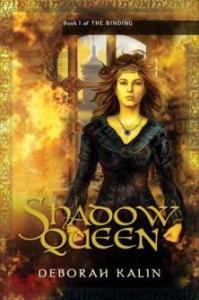 shadow-queen