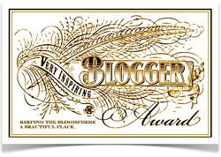 Very-Inspiring-Blog-Award2