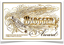 Very-Inspiring-Blog-Award2