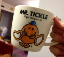 Mr Tickle mug_1.jpg