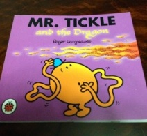 Mr Tickle and the dragon.jpg