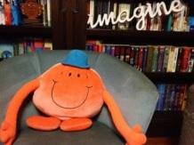 Mr Tickle cushion.jpg
