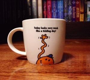 Mr Tickle mug_2.jpg