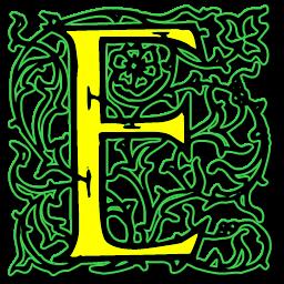 letter-e-icon