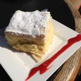 vanilla slice2
