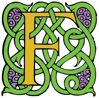 500px-Celtic_fairy_tale_initial_F