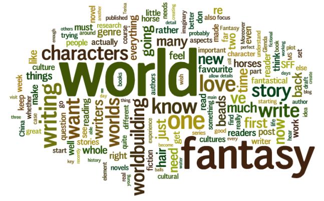 worldbuilding wordle#4