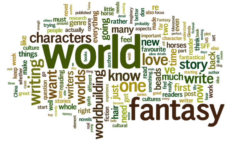 worldbuilding wordle#4