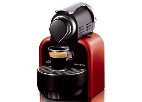 red_nespresso