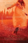 Among_Others_(Jo_Walton_novel)