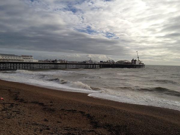 Brighton1