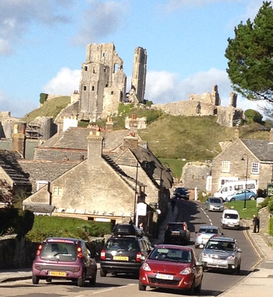 Corfecastle1