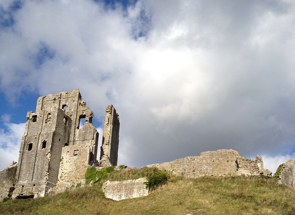 Corfecastle2