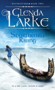WG_Stormlord_Rising_cover_Aus