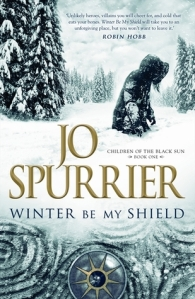 winter be my shield2