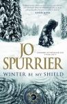 winter be my shield2