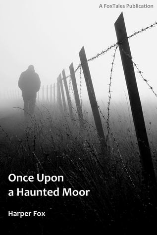 haunted moor