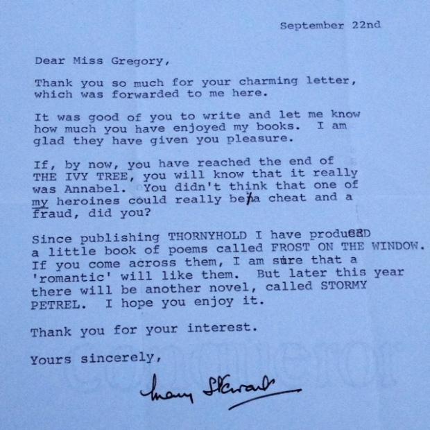 mary stewart letter_2