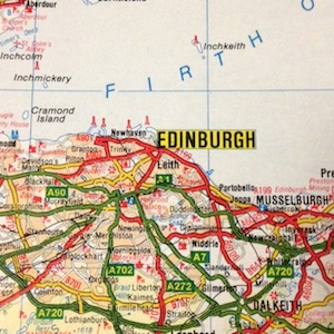 map_edinburgh