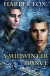midwinterprince