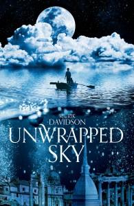 Unwrapped-Sky-195x300