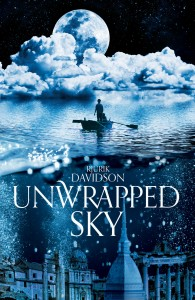 Unwrapped-Sky-195x300