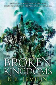 the-broken-kingdoms-by-nk-jemisin