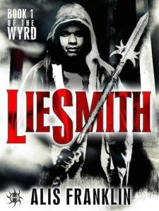 liesmith