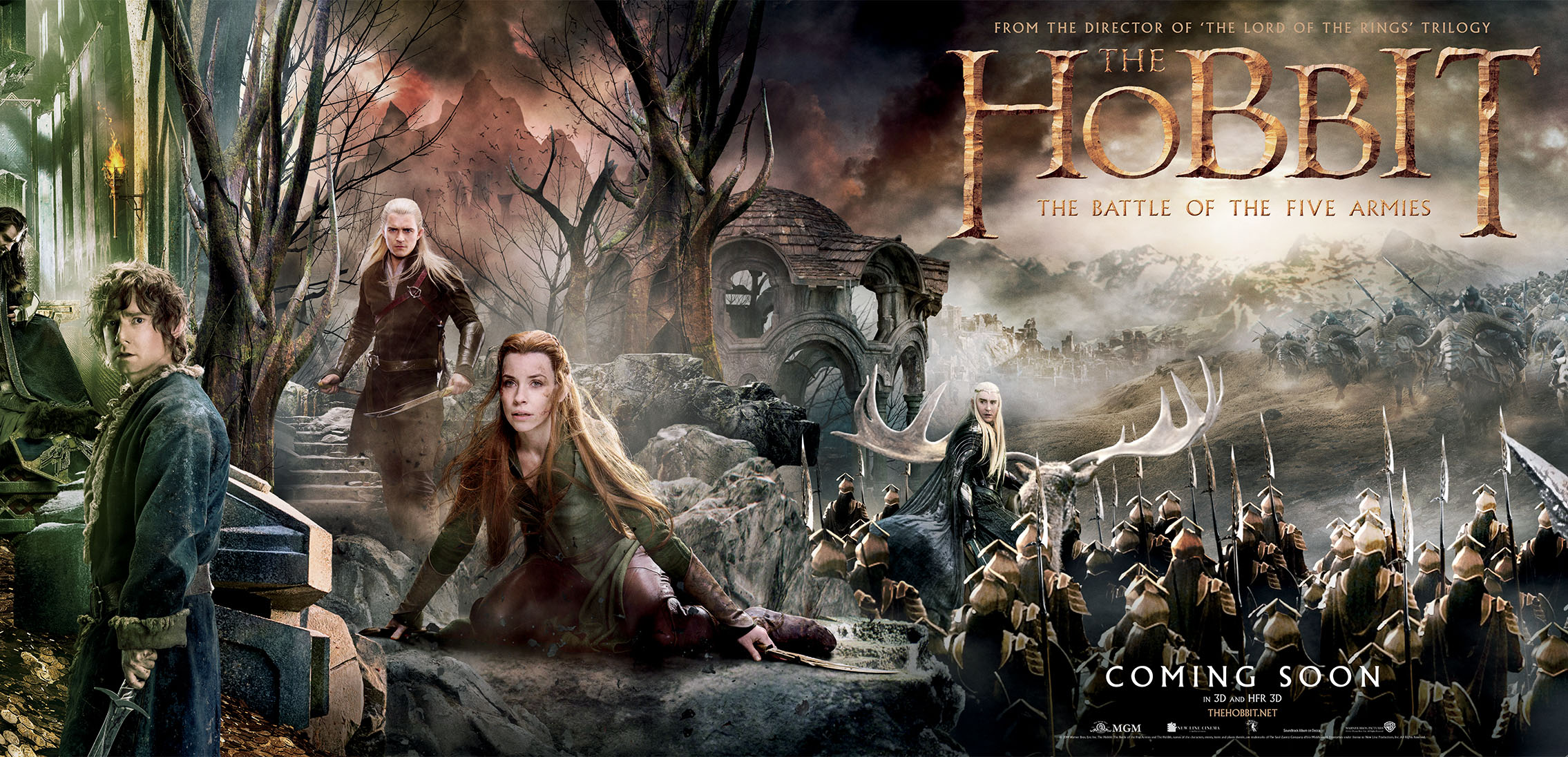 the hobbit a dragons curse essay Overall, the humanoid transformed into a dragon theme is very  account, a  dwarf prince who was transformed into a dragon by a cursed ring, this also   however, in an essay titled notes on motives, tolkien suggests that.