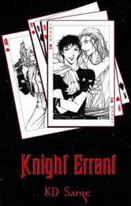 knighterrant