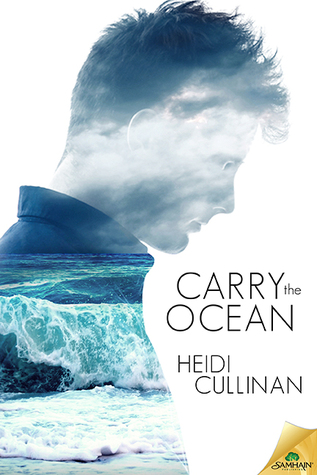 carrytheocean