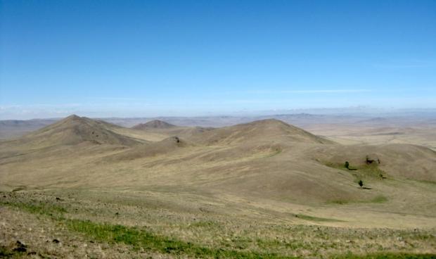 trek_day3_steppes