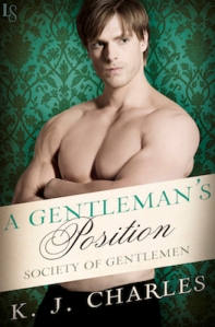 a-gentlemans-position_charles
