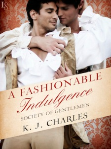 fashionable-indulgence
