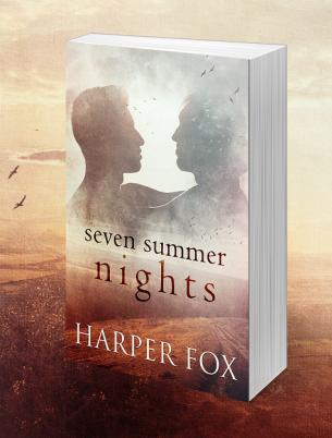 seven-summer-nights