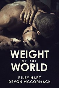 weightoftheworld