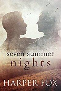 sevensummernights