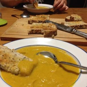 soup#2