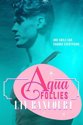 AquaFollies_Digital_Large