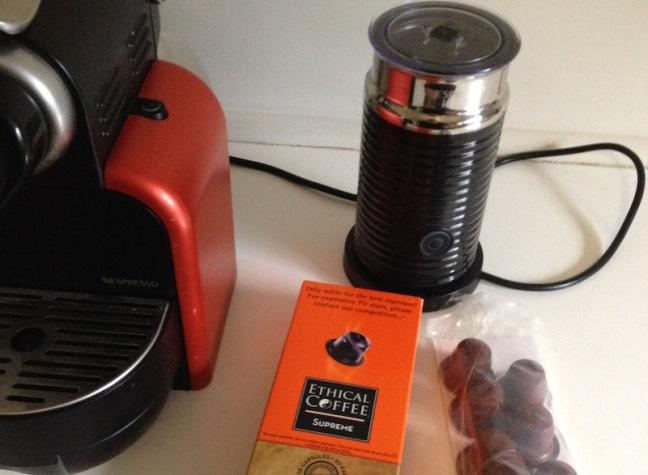 coffeepod#1