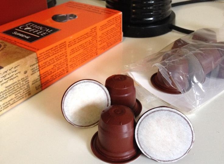 coffeepods#2