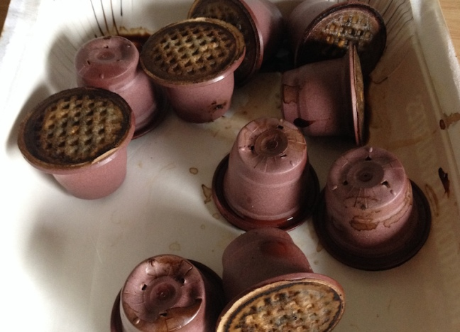 coffeepods#4
