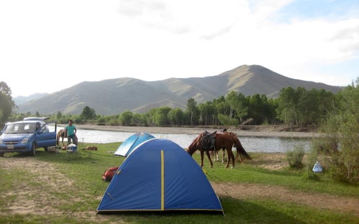 trek_day6_campsite