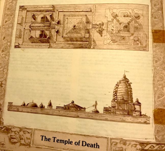 temple_death