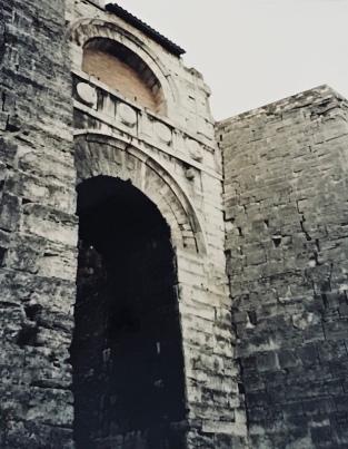 perugia_etruscan-arch