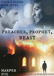 preacher-prophet-beast