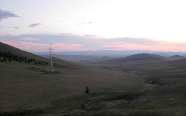 trek_day7_sunset