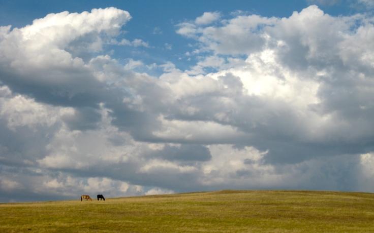 trek_day8_clouds